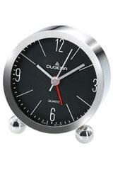 Dugena Alarm Clocks