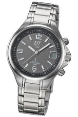 Eco Tech Time-EGS-11035-31M