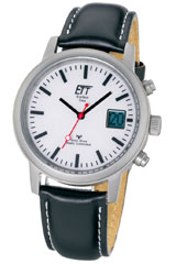 Eco Tech Time-EGS-11185-11L