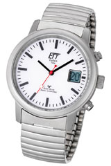 Eco Tech Time-EGS-11187-11M
