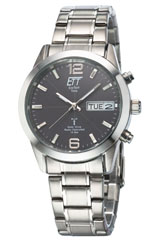 Eco Tech Time-EGS-11247-22M