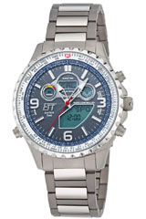 Eco Tech Time-EGS-11295-31M