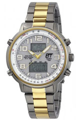 Eco Tech Time-EGS-11345-23M