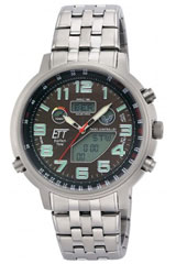 Eco Tech Time-EGS-11374-50M