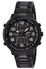 Eco Tech Time-EGS-11390-25M