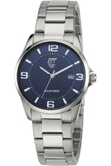 Eco Tech Time-EGS-12068-32M