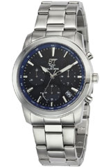 Eco Tech Time-EGS-12073-31M