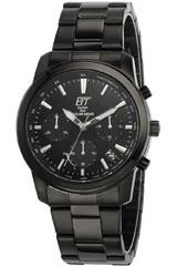 Eco Tech Time-EGS-12074-21M