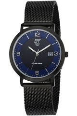 Eco Tech Time-EGS-12077-32M