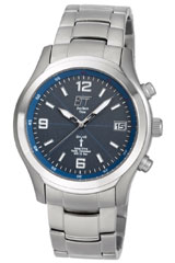Eco Tech Time-EGT-11220-32M