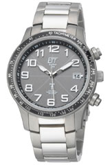 Eco Tech Time-EGT-11273-22M