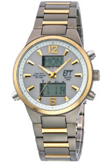 Eco Tech Time-EGT-11323-10M