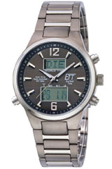 Eco Tech Time-EGT-11324-11M