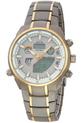 Eco Tech Time-EGT-11336-40M