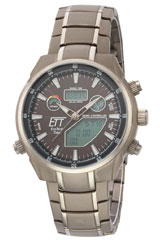 Eco Tech Time-EGT-11339-60M