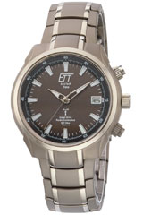 Eco Tech Time-EGT-11340-61M