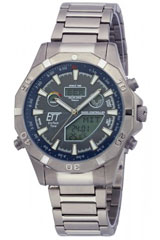 Eco Tech Time-EGT-11355-50M
