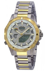 Eco Tech Time-EGT-11358-55M