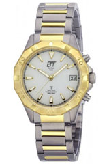 Eco Tech Time-EGT-11359-25M
