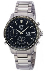 Eco Tech Time-EGT-11363-60M