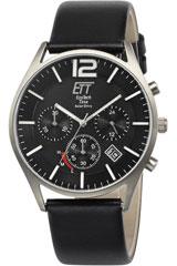 Eco Tech Time-EGT-12051-21L
