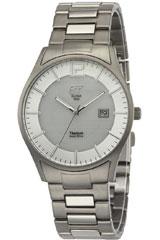 Eco Tech Time-EGT-12052-41M