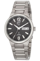 Eco Tech Time-EGT-11321-21M