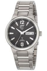 EGT-11321-21M