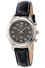 Eco Tech Time-ELS-11331-51L