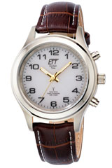 Eco Tech Time-ELS-11334-61L