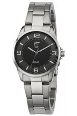 Eco Tech Time-ELS-12072-22M