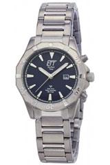 Eco Tech Time-ELT-11357-10M