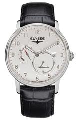 Elysee-77015
