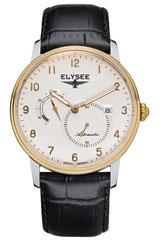 Elysee-77016