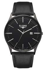 Elysee-83017L