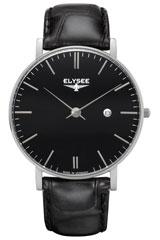 Elysee-98001