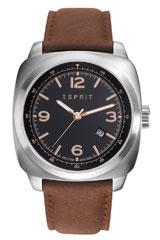 Esprit-ES103611009