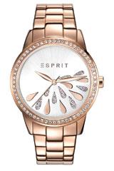 Esprit-ES107312008