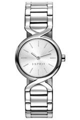 Esprit-ES107852007