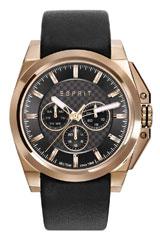 Esprit-ES108711002