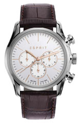 Esprit-ES108801002