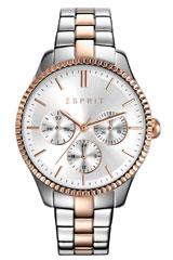 Esprit-ES108942005