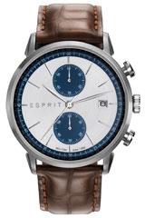 Esprit-ES109181001