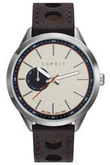 Esprit-ES109211001