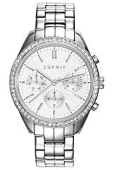 Esprit-ES109232002