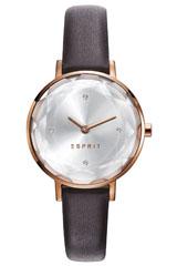 Esprit-ES109312003