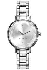 Esprit-ES109312004