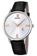 Festina-16824_2