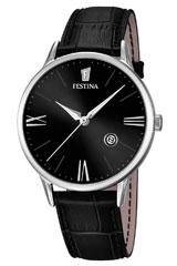 Festina-16824_4