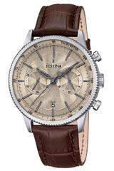 Festina-16893_3
